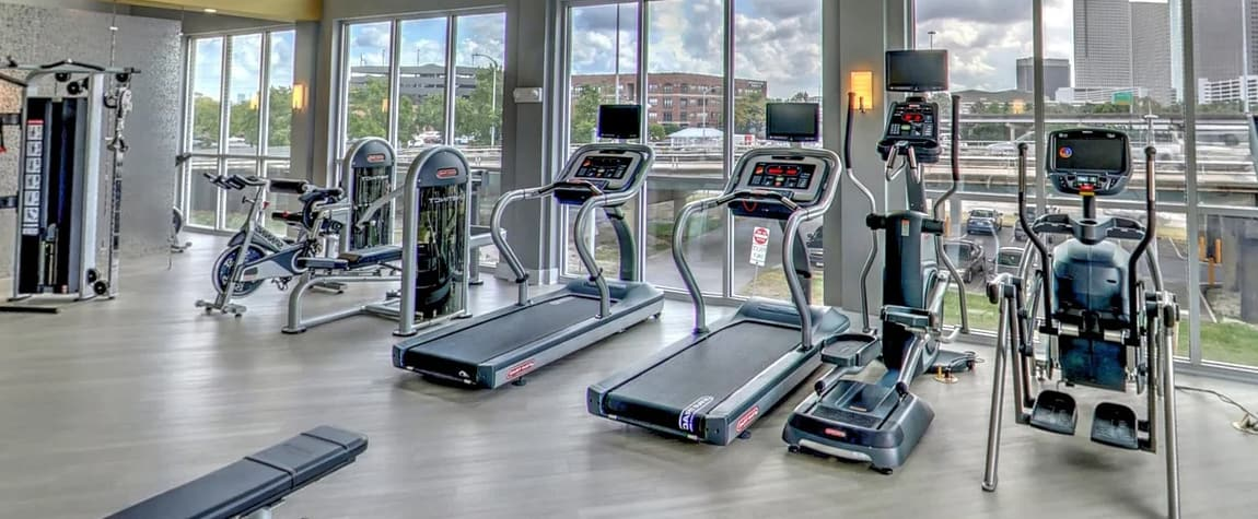 Exercise Equipment - Market Share Quarterly Insight and Statistics