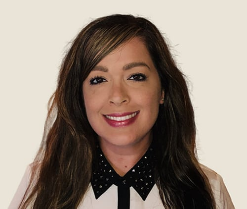 Sara Hendricks - TraQline Market Share Professional