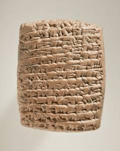 Cuneiform_Tablet_from_an_Assyrian_Trading_Post_LACMA_M.84.31.6_(2_of_2)
