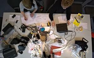 Makerspace_SLUB