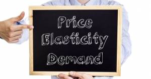 Price-Elasticity