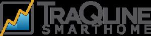 TraQline Smarthome logo