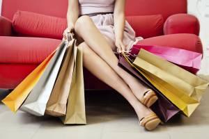 Consumer-Shopping