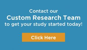 diy vs custom research cta