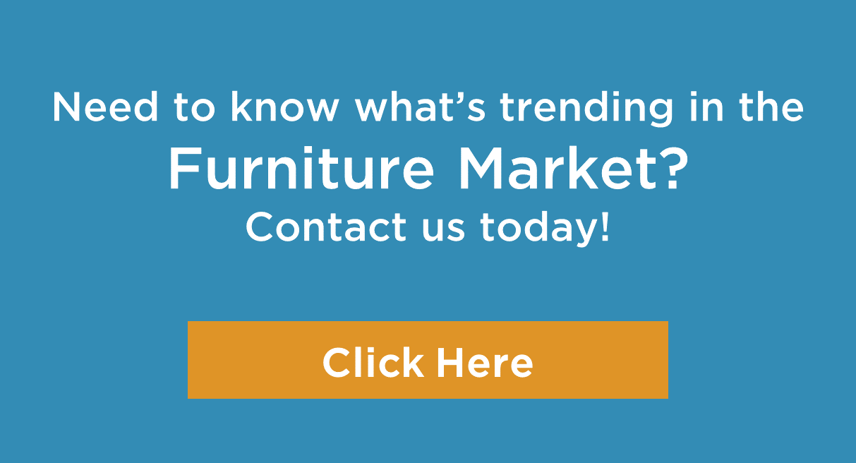 furniture market cta