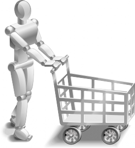 shopping-cart-152462_1280